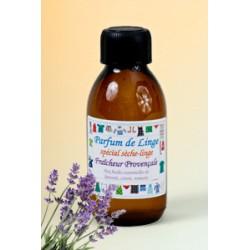 Parfum de linge - Fraîcheur Provencale