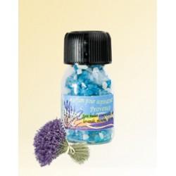 Parfum pour aspirateur Provence