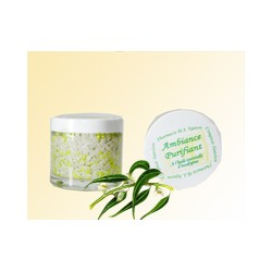 Pot ambiance Purifiant