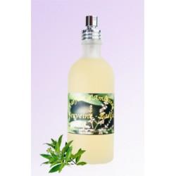 Parfum d'ambiance Verveine-Basilic
