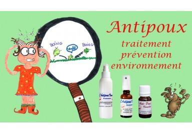 antipoux